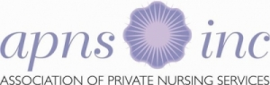 association of private nursing services