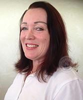 Daughterly Care Registered Nurse Jennifer Smith