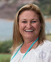 Lisa Calabro Private Aged care hourly service Coordinator