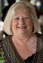 Lucille Lum Mosman Aged Care Advice Centre Co-Ordinator