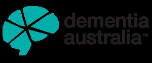 Alzheimer's dementia elderly elder senior seniors inhome in-home aged-care worker caregiver 24hr 24 hour hours
