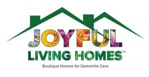 boutique group home elder dementia care nursing retirement village