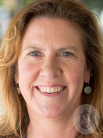 Mandy Taylor Pay-by-the-hour Aged Care Case Manager