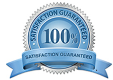 Daughterly Care Service Satisfaction Guarantee