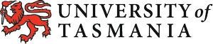 university-tasmania-dementia-degree-care-worker-aged-elder-elderly-alzheimers-best-inhome-in-home-livein-live-in-24hr-24-hour-hours