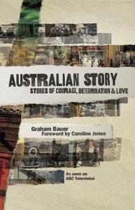 Christine Bryden dementia Australian story