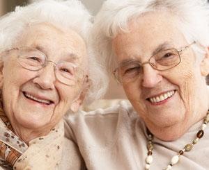 best home care inhome private privatecare elder elderly senior geriatric hospital respite rehab nurse nursing st ives St Ives