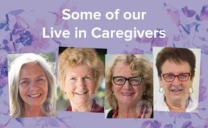live in elder home queens park sydney eastern suburbs 24 hr hour dementia rose bay coogee