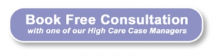 livein live-in-home care elder senior clontarf mosman balmoral seaforth balgowlah free consultation