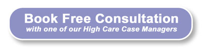 livein live-in-home care elder senior clontarf mosman balmoral seaforth balgowlah free consultation