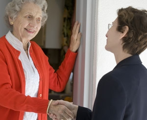 privatecare private best inhome in-home livein live-in elder care nurse nursing hospital respite Elder Elderly respite