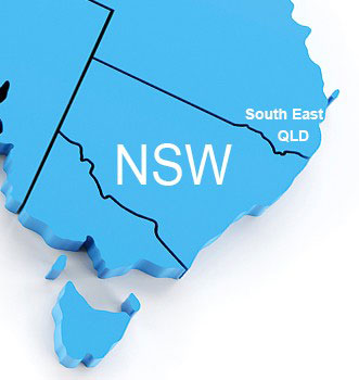 elder live-in home care NSW New South Wales