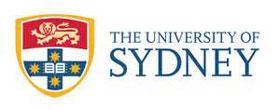 University of Sydney epilepsy parkinson's alzheimer's