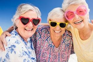 nursing home aged senior geriatric dementia palliative elder elderly frailty frail falls risk fall self funded government funding level 2 3 4
