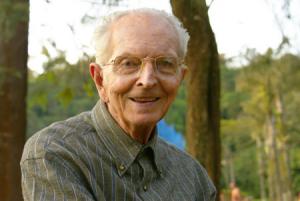 dementia alzheimer's frontotemporal vascular lewy body