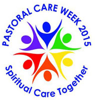 pastoral care spiritual care for elders and all ages