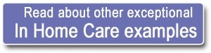 exceptional in home care examples