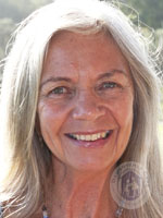 Daughterly Care Caregiver Barbara