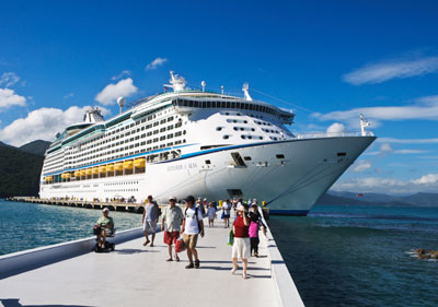 elder senior respite care cruise holiday carer assistance 24hr 24 hours 24Hour live-in home care