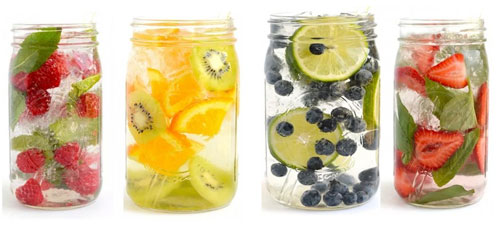 Prevent dehydration in the Elderly with Daughterly Care's help www.daughterlycare.com.au