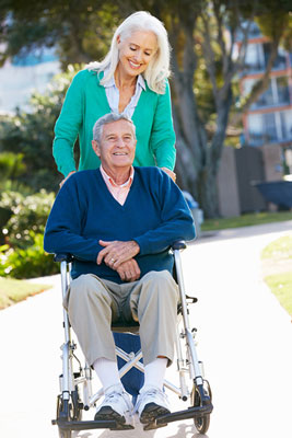 elder live-in home care Normanhurst Ryde Lane Cove