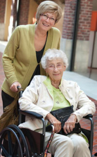 live-in care convalescent elder 24hr 24 hour mosman sydney north shore northern beaches eastern suburbs