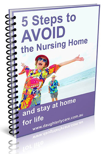 nursing home elder elderly senior geriatric aged livein live-in private 24hr 24 hour respite companion cremorne waverton milsons point