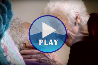 validation therapy dementia alzheimers Alzheimers palliative Hornsby Northbridge Killara Brookvale Manly Huntington's disease Sydney North Northern Beaches Hornsby Willoughby