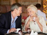 Balmoral Mosman Sydney's North Shore elder home care