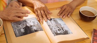 dementia Alzheimer's disease parkinson's lewy body vascular Fronto Temporal Lobar Degeneration FTLD Huntington's Parkinson's Korsakoff's syndrome Creutzfeldt-Jacob disease