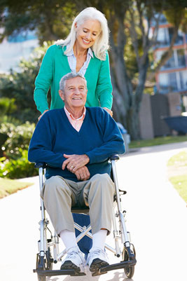 elder senior elderly seniors fall falls prevention risk frail hospital rehabilitation walker wheelchair respite aged care worker carer St Ives st ives Cremorne Castle Cove Manly Willoughby