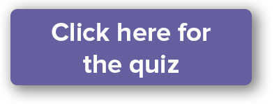 click here for the falls prevention quiz