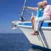 holiday travel respite elder care worker carer
