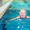physical activity elder geriatric senior health