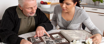 lewy body dementia elder care
