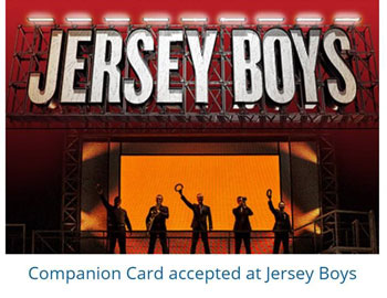 jersey boys companion card nsw elder elderly senior seniors carer inhome in-home livein ive 24hr 24 hour care