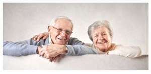 live-in livein elder home care privatecare 24hr 24 hour overnight around the clock north shore