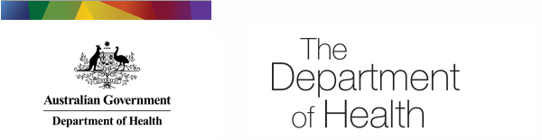 The Department of Health Home Care Packages