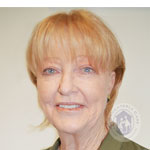 carer elder dementia upper north shore