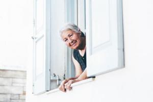 cultural diversity elder home live-in care