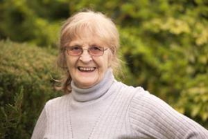 elder value independence home care