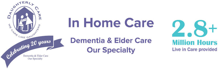 In Home Care Sydney | Live In Care | 24 Hr Elderly Care | Private Care