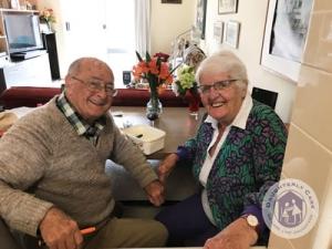 elder senior geriatric inhome in home private 24hr 24 hours livein live care dementia alzheimers parkinsons