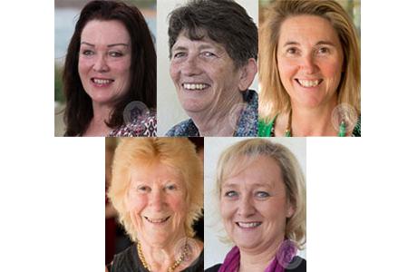 home elder care registered nurse Sydney's eastern suburbs
